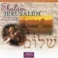 Thumb shalom jerusalem 8a0acbc0 6a0f 414c 96d8 e6682393e289