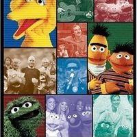 Thumb songs from the street 35 years of music fe52a45a f0a3 4c6a 8da1 3639fcd0e16e