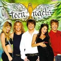Thumb teen angels 2 ff9118e6 2156 454b 9efc ba20c823fc63