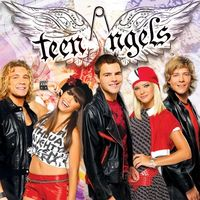 Thumb teen angels 4 9d42c894 b957 4254 b31a e99bda95b426