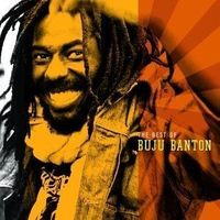 Thumb the best of buju banton 75206c22 b151 4a40 b783 c197d87a2255