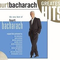 Thumb the best of burt bacharach c94f8dba 952c 4a51 8b9c 5ca7631b87bd
