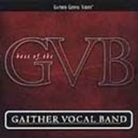 Thumb the best of gvb f8cfca9c 8bdc 4ed3 97e7 474865e4bcab