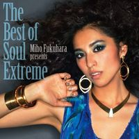 Thumb the best of soul extreme f13ecffd 87d9 49e5 9182 52e3e316ac67