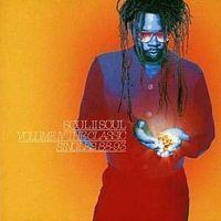 Thumb the classic singles 88 93 966b57b1 6aa3 4fbd ae32 da2e0aa9bbeb
