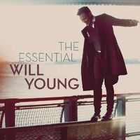 Thumb the essential will young e41533ad 08bd 4767 bc87 ba3aea91fbdd