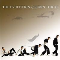 Thumb the evolution of robin thicke d476d997 5252 49a4 b703 c92b6ee22060