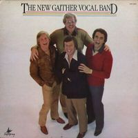 Thumb the new gaither vocal band 9a4fe1c4 5b70 4240 ba76 64e72f89665b