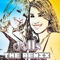 Thumb the remix 07e268ea 796b 450b 9ccf baf4abef9744