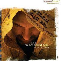 Thumb the watchman bc9dce96 9d36 458d ac1b aa5334871cf9