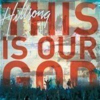 Thumb this is our god 945a1b5d 3b1a 4cde b7c4 a0108513fd25