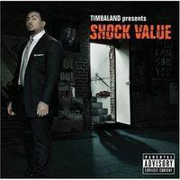 Thumb timbaland presents shock value d5435de0 5d8a 4961 b643 53b923f854a0