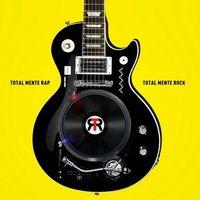 Thumb totalmente rap totalmente rock 1fdba2cf 24c3 4918 a7ca 9d03f4e7acb6