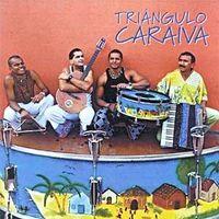 Thumb triangulo caraiva 996025fa 160e 43c8 96d3 fb276cae4ef5