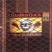 Thumb trio eletrico 962f7714 4e42 43ac bfff 6bbbac591893