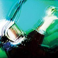 Thumb undersea ep b8467432 8d92 4eb6 aa22 7b1c9376edb6