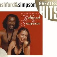 Thumb very best of ashford simpson d3906171 0468 4ef2 b5fd c0e26ec30757