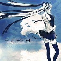 Thumb vocaloid supercell feat hatsune miku 946913c9 19a9 43d4 98f0 d436f32d5fc3