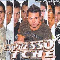 Thumb vpb vanera pop brasil ff98cf0e ead5 4b71 9864 05bdf5a780ac