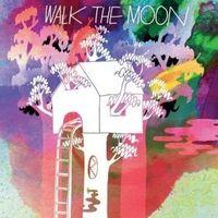 Thumb walk the moon 5bc4cee4 29d4 449c a424 f2463e2dd04a