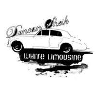 Thumb white limousine 89b981d0 c06c 4ba9 b2af 3f7c8325522e