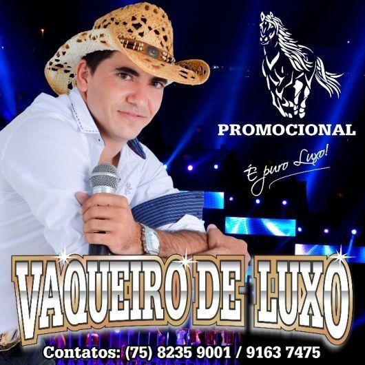 53ba7772a23 Vaqueiro de Luxo. PHOTOS. Top Albums