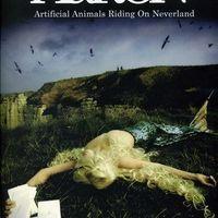 Thumb artificial animals riding on neverland fd27fd23 78da 40d9 9143 c2639a37feec