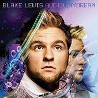 Thumb audio day dream fdef21f4 de7b 4513 8c06 3984f2fc6798