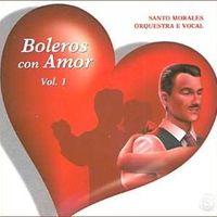 Thumb boleros con amor vol 1 c7fc63bf f9ac 4ea1 b62b 9ee631e976a4