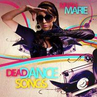 Thumb dead dance songs 0edf5287 692a 42ce bab7 2b4ab64b1998
