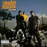 Thumb naughty by nature f2403d03 783d 4e88 8932 b877731c5f9e