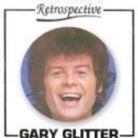 Thumb retrospective gary glitter f28d57e6 a835 4d0a 8ccd 61d77ea1cb3d