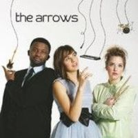 Thumb the arrows ep 08d55063 9581 41ef 8b5f 4a62b0b673c6
