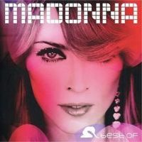 Thumb the best of madonna cc3df39b c9f6 4129 9126 8fc8dd871d75
