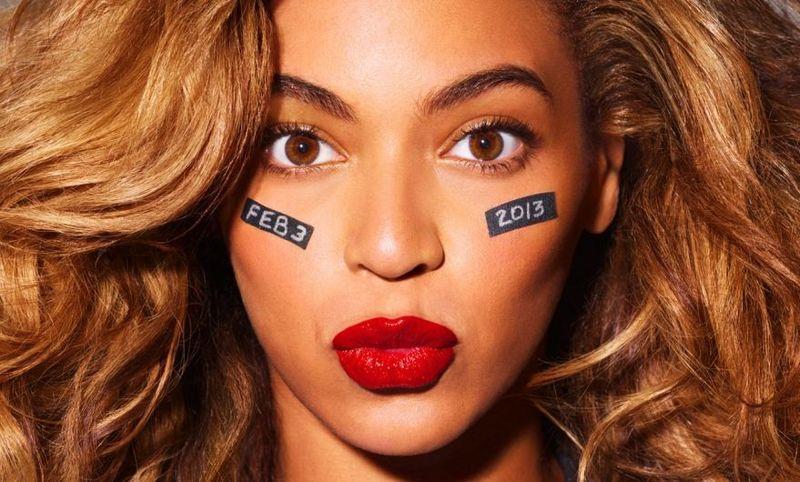 I D Rather Go Blind Beyonce Letras De Musicas Fm