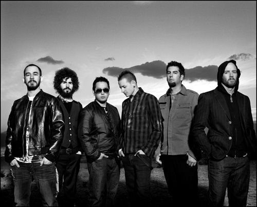 Leave Out All The Rest Linkin Park Letras De Canciones Fm