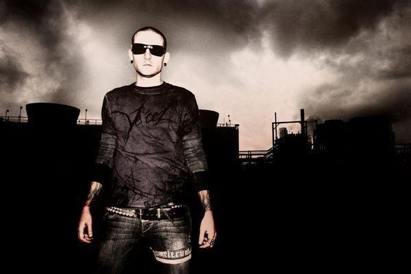 Leave Out All The Rest Linkin Park Letras De Canciones Fm