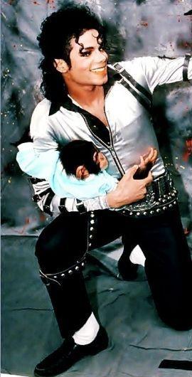 You Are Not Alone - Michael Jackson | Mega Lyrics NET
