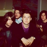 Temptation greets you like your naughty friend arctic monkeys temptation greets you like your naughty friend m4hsunfo