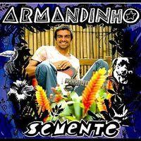 Thumb armandinho b35ba8cd ce8b 447a bb85 91de928e77f2