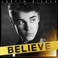 Thumb believe%20(deluxe%20version) af9e2371 0f5f 420a bee9 0d4458d7713a