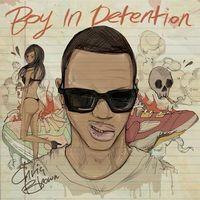 Thumb boy%20in%20detention%20(mixtape) c43857f1 cc33 4268 8aad d1e30fd0796b