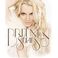 Thumb britney%20spears%20live%3a%20the%20femme%20fatale%20tour 413f5527 4e0e 4193 924c 14f289c02548