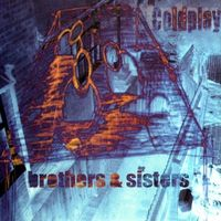 Thumb brothers%20%26%20sisters cb89ad53 f02c 4792 ae20 ace43369d7b7