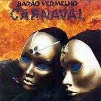 Thumb carnaval 01372da9 2a8a 4675 bb3b 4a0fddb800b2