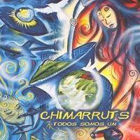 Thumb chimarruts 36f926d4 e429 41ab 85d0 ca2a4805dc38