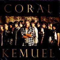 Thumb coral%20kemuel cbbb2ce6 22a4 44bd 8c6c 74f19113e8cb