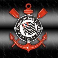 Hino Do Corinthians