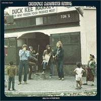 Thumb creedence%20clearwater%20revival d8aaa509 07c2 42ad a023 e3395918b53e