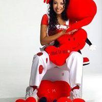 Cristina Mel